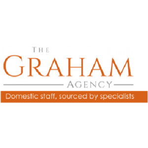 The Graham Agency
