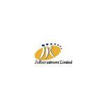 JoRecruitment Limited