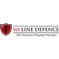 1st Line Defence Ltd