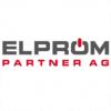 Elprom Partner AG
