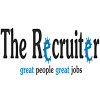 The Recruiter Sdn Bhd