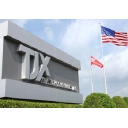 The TJX Companies