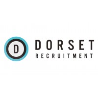 Dorset Recruitment