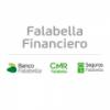 Falabella Financiero