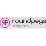 Roundpegs Recruitment