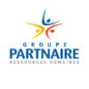 Partnaire France