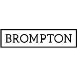 Brompton Bicycle Ltd