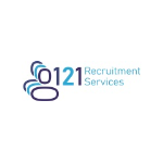 121 Recruitment Services