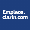 Para Empleos Clarin Empleos Clarin con residencia en Puerto Madryn (Chubut) - IEPM