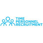 Time Personnel Recruitment Ltd
