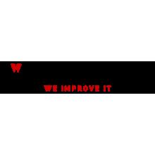 Winprovit - Soluções Inteligentes