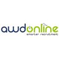 AWD online