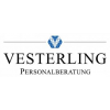 Vesterling AG