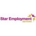 Star Employment Services