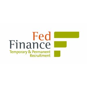 Fed Finance