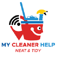 My Cleaner Help