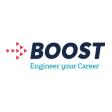 Boost Recruitment Ltd