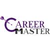 Career Master