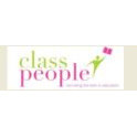 Class people
