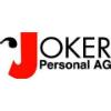 Joker Personal
