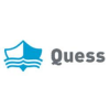 Quess Corp Limited