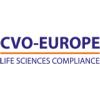 Cvo-Europe