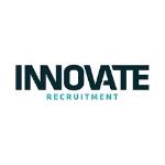 Innovate Recruitment Ltd