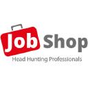 Job Shop