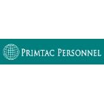 Primtac Personnel
