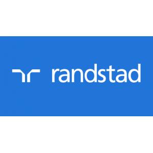 Randstad UK