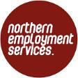 Northern Employment Services Ltd