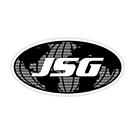 Johnson Service Group