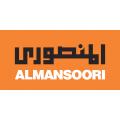 ALMANSOORI