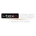I-Texo Recruitment