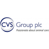 CVS Group