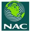 North America Construction Ltd