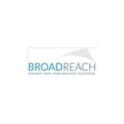Broadreach Recruitment Ltd.