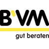 B'VM AG