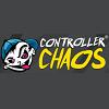 Controller Chaos