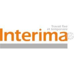 Interima SA