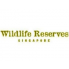 Wildlife Reserves Singapore