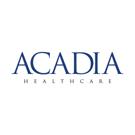 Acadia Healthcare - CTC