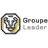 Groupe Leader Merignac