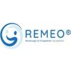 Remeo Deutschland