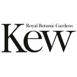 ROYAL BOTANIC GARDENSKEW GARDENS