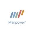 Client of Manpower