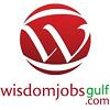 Wisdom Jobs Gulf