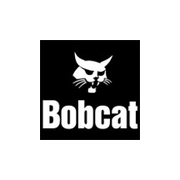 Doosan Bobcat Engineering