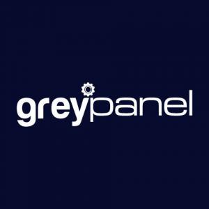 greypanel