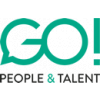 GO! PEOPLE & TALENT